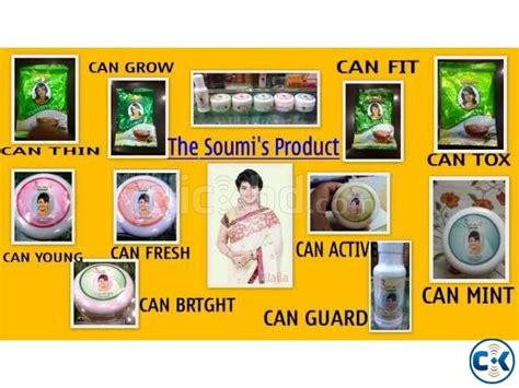 the soumi's can products price picture 2