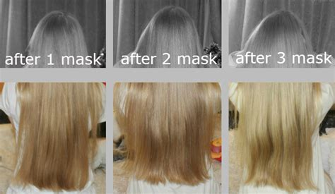 what shade to use after using hair color picture 14