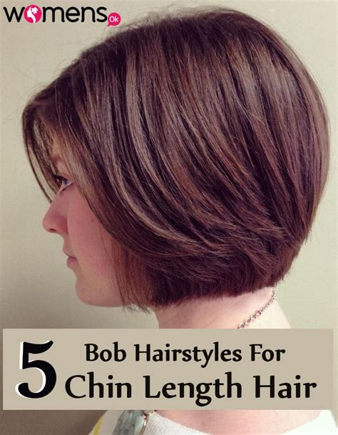 women hair cuts picture 14