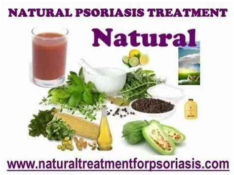 herbal remedies for psoriasis picture 13