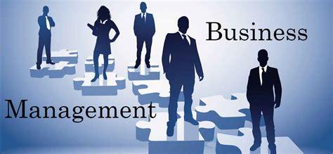 online business management course picture 10