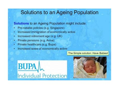 aging 10 problems solutions picture 1