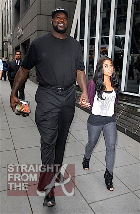 shaquille o'neal's penis picture 6