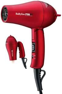 travel hair dryers picture 13