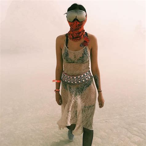 fig leaf party burning man picture 6