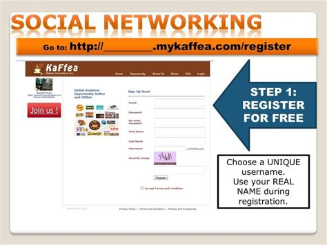 free online business opportunity picture 7