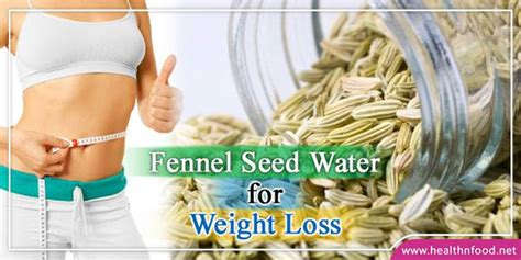 fennel seeds weight loss picture 13