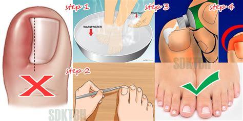 alternative to high blood pressure medicine picture 8