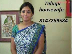 south indian sexy housewife hot back sid view picture 15