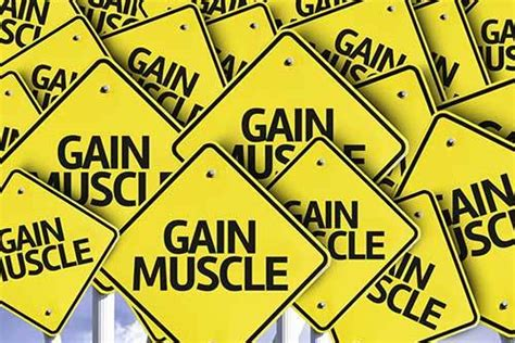 fast and cheap ways to gain muscle picture 2