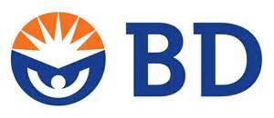 medicine company in bangladesh picture 2