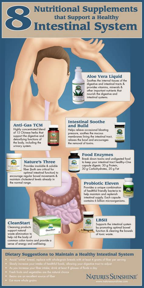 where can i buy judy marie's colon cleanse picture 6