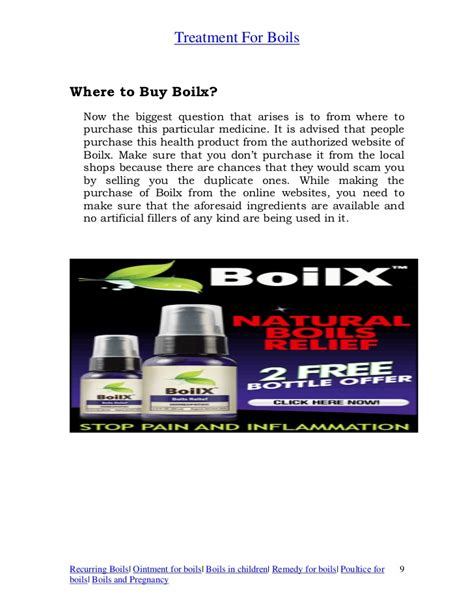 where to buy the medication boilx picture 1