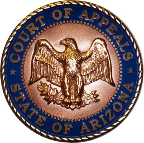 arizona westhroid without prescription picture 15
