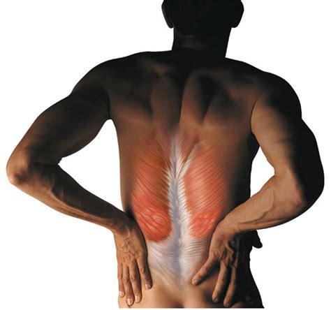 causes of muscle spasms picture 13