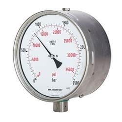 pressure picture 9