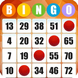 startup online bingo game business picture 3