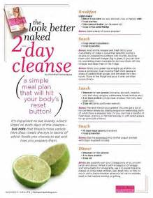 cleansing diet picture 10