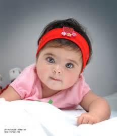 khab mohtajibat picture 2