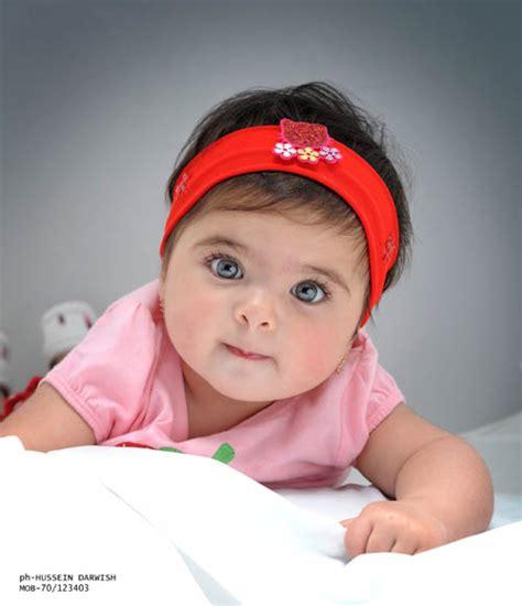 Choha momtilat picture 2