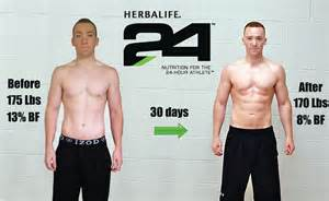 results and comments from use of herbal life products picture 3