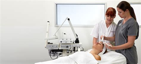 skin care education picture 1