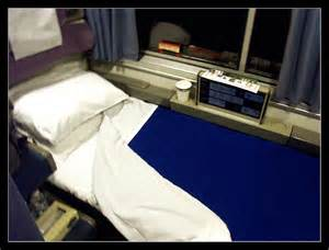 amtrak sleeping car routes picture 15