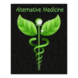 alternative medicine picture 3
