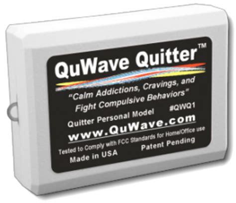 quwave reviews picture 2