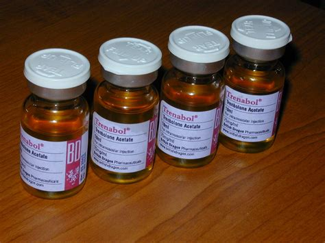 reviews on british dragon hgh picture 11