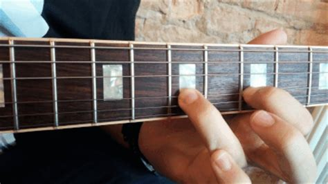 pulling h guitar tabs picture 14