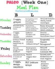 detox diet plans picture 11