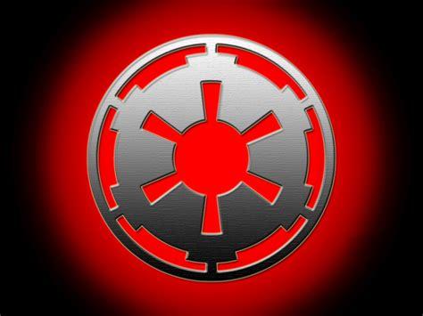 dark side 3 virtualia 5 picture 7