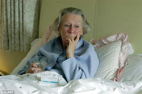 woman wants to die at home uk liver picture 3