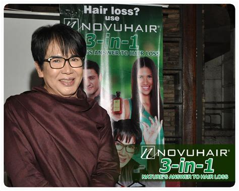 novuhair philippines price picture 5