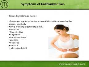 gall bladder and upper back pain picture 11