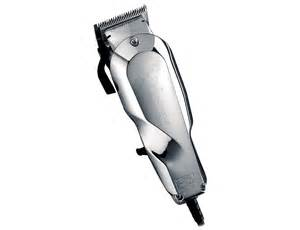 chrome for men hair products picture 7