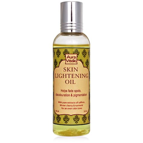 best oil for skin whitening picture 6