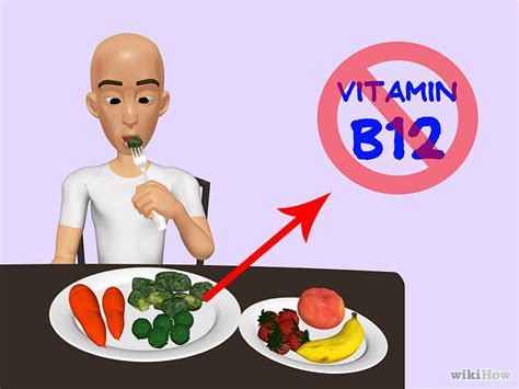 anemia diet picture 3