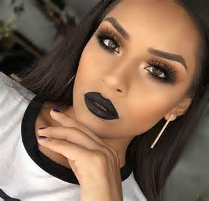 beautiful black lips picture 11