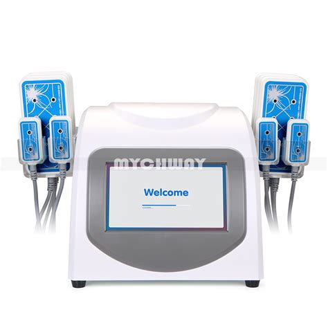 where to buy lipo 6 fat burning in picture 4