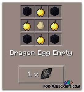 egg k fayde skin pe picture 1