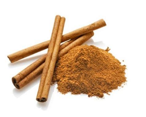 cinnamon for diabetics picture 7