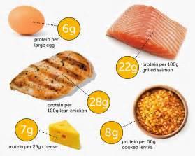 Cholesterol vitamins c e picture 7