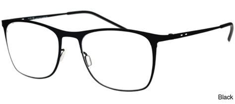 discount glasses prescription picture 10