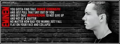 go to sleep eminem lyrics picture 3