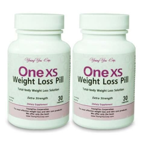 fastest weight loss pill 2013 picture 3