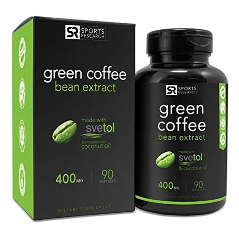 green coffee bean liquid extract picture 10