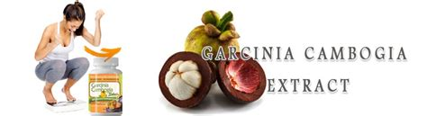 is possible that garcinia cambogia can help with picture 7