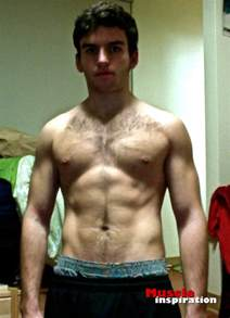 hairy arab muscle picture 9
